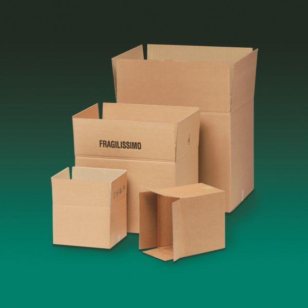 01-scatole-cartone