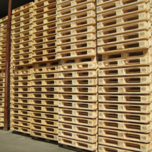 archivi prodotti padana imballaggi
