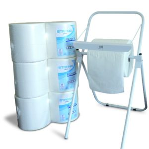 Pulizia e igiene archivi padana imballaggi for Padana imballaggi