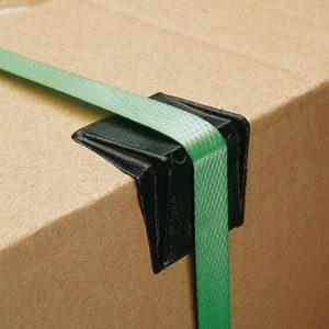 Per reggiare archivi padana imballaggi for Padana imballaggi