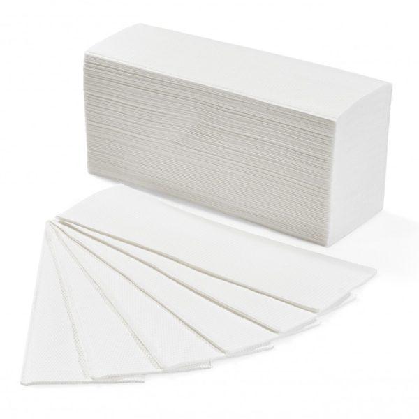 asciugamani-di-carta-piegati-a-c