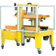italdibipack-nastratrice-per-scatole-nastratrice-per-scatole-401638-FGR