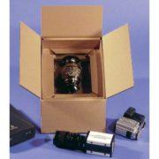 korrvu-packaging-standard-6
