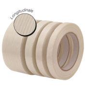 nastro-adesivo-trama-rinforzata-longitudinale