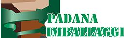 Padana Imballaggi