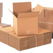 scatole-reggiate