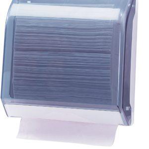 Dispenser archivi padana imballaggi for Padana imballaggi